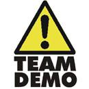 Team Demo Pic