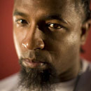 Tech N9ne Pic