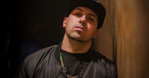 termanology-all-done