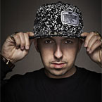 Termanology Pic