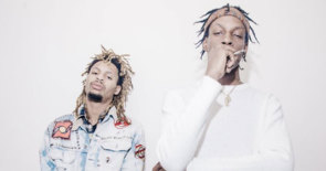 the-underachievers-the-proclamation