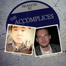 The Accomplices Pic
