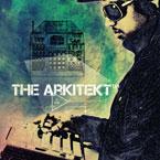 The Arkitekt