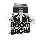 The Boombachs Pic