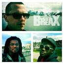 theBREAX Pic