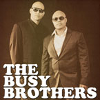 The Busy Brothers