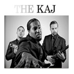 The KAJ Pic