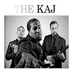 The KAJ