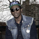 Theophilus London Pic