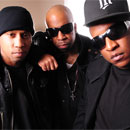 The Outlawz Pic