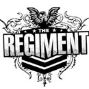 The Regiment Pic