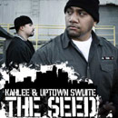 The Seed Pic
