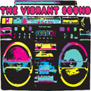The Vibrant Sound Pic
