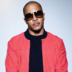 T.I. Pic
