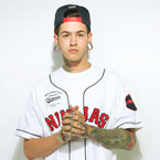 T. Mills Pic