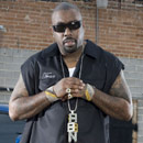Trae The Truth Pic