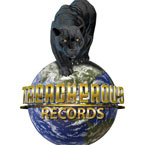 Treacherous Records