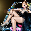 trina-million-dollar-girl