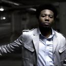 Trumaine Lamar