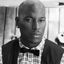 Tyrese Pic