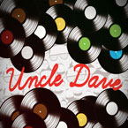 Uncle Dave Pic