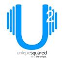 Unique Squared