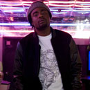 Wale Pic
