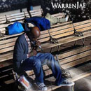 WarrenJae