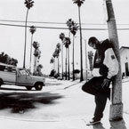 Warren G Pic