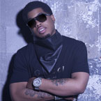 webbie-my-people