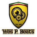 Wes P