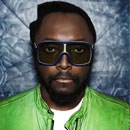 will.i.am-its-a-new-day
