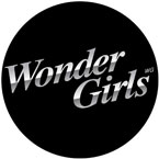 Wonder Girls Pic