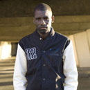Wretch 32 Pic