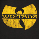 wu-tang-clan-life-changes