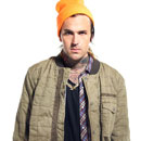 Yelawolf Pic