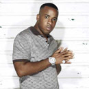 Yo Gotti Pic