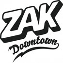 Zak Downtown