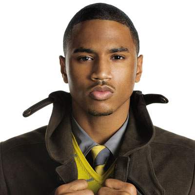 Trey Songz