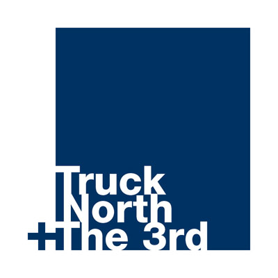 Truck North + The 3rd