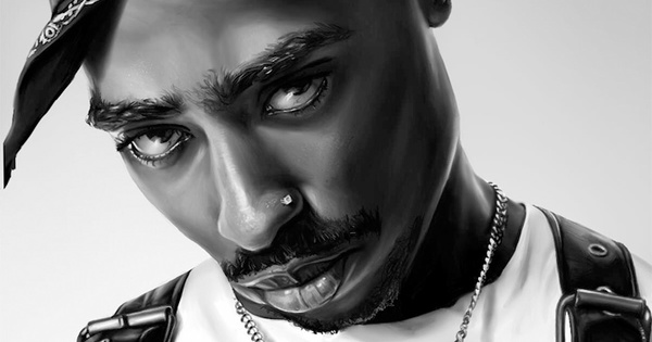 2016-05-19-tupac-one-nation-album