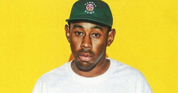 2017-05-09-tyler-the-creator-nuts-and-bolts-viceland-tv-show