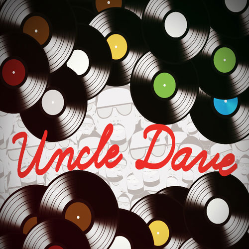 Uncle Dave