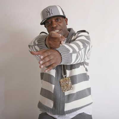 Uncle Murda