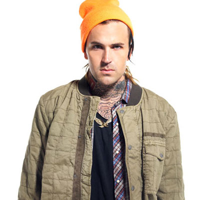 Yelawolf