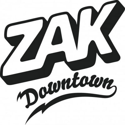zak-downtown
