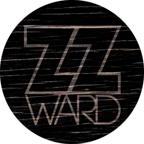 zz-ward
