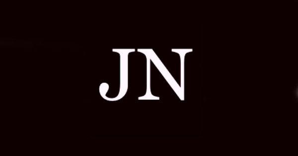 John Noire