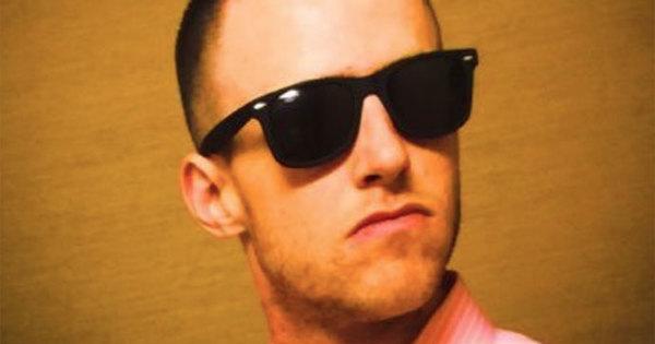 Ryan Alfieri