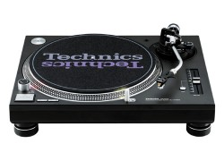 Technics SL-1210MK5